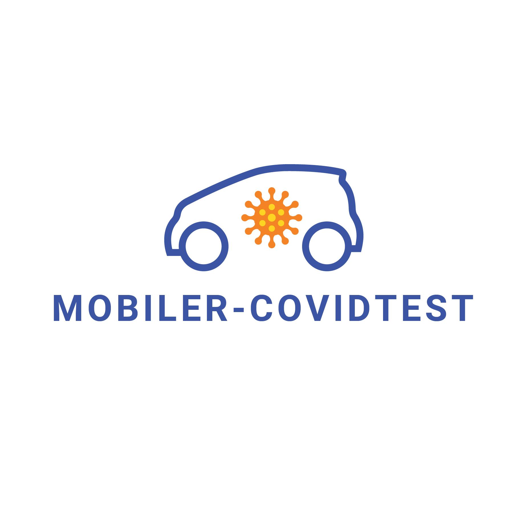 mobiler-covidtest.de